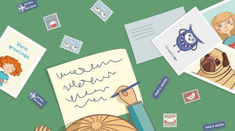 辛苦写的文章没流量?别让这15个小细节毁了你的文章!